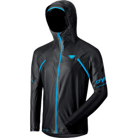 Dynafit Ultra GTY Shakedry 150 Jacket Men black out